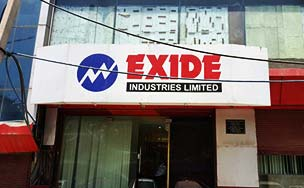Exide Industries Ltd Exide Battery Price And Dealers