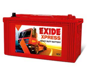 EXIDE INDUSTRIES LIMITED ::